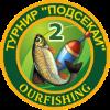 http://s6.uploads.ru/egcka.png