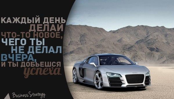 http://s6.uploads.ru/ehGBz.jpg