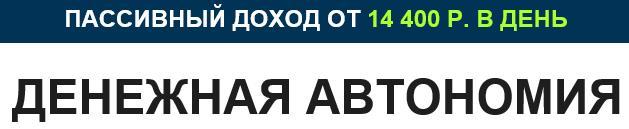 http://s6.uploads.ru/ehkWY.jpg