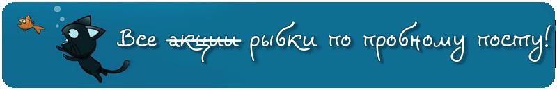 http://s6.uploads.ru/elvDn.png