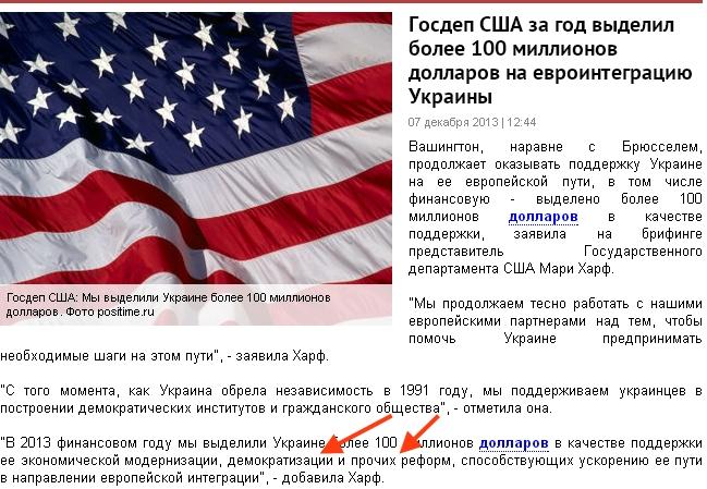 http://s6.uploads.ru/epAdF.jpg