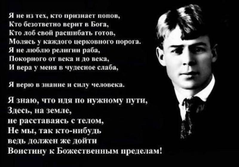 http://s6.uploads.ru/eyUA8.jpg