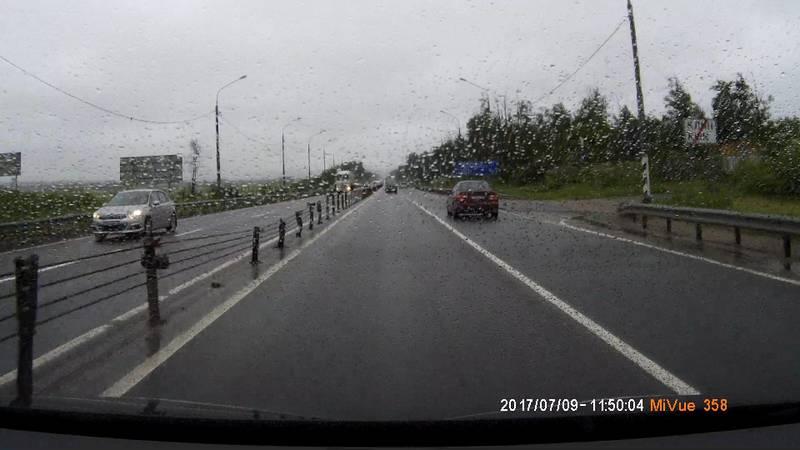 http://s6.uploads.ru/f4hSj.jpg
