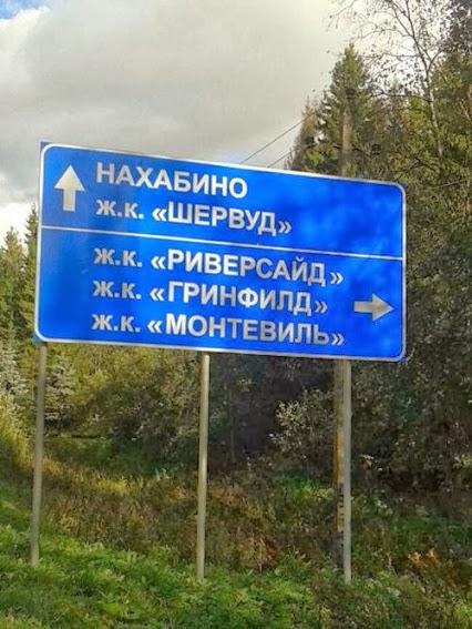 http://s6.uploads.ru/f7tcJ.jpg