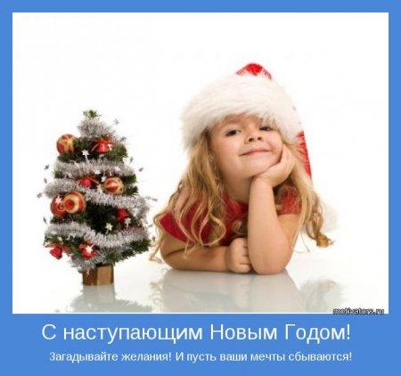 http://s6.uploads.ru/fCFly.jpg