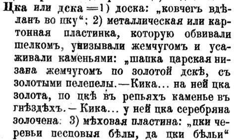 http://s6.uploads.ru/fD9mb.jpg