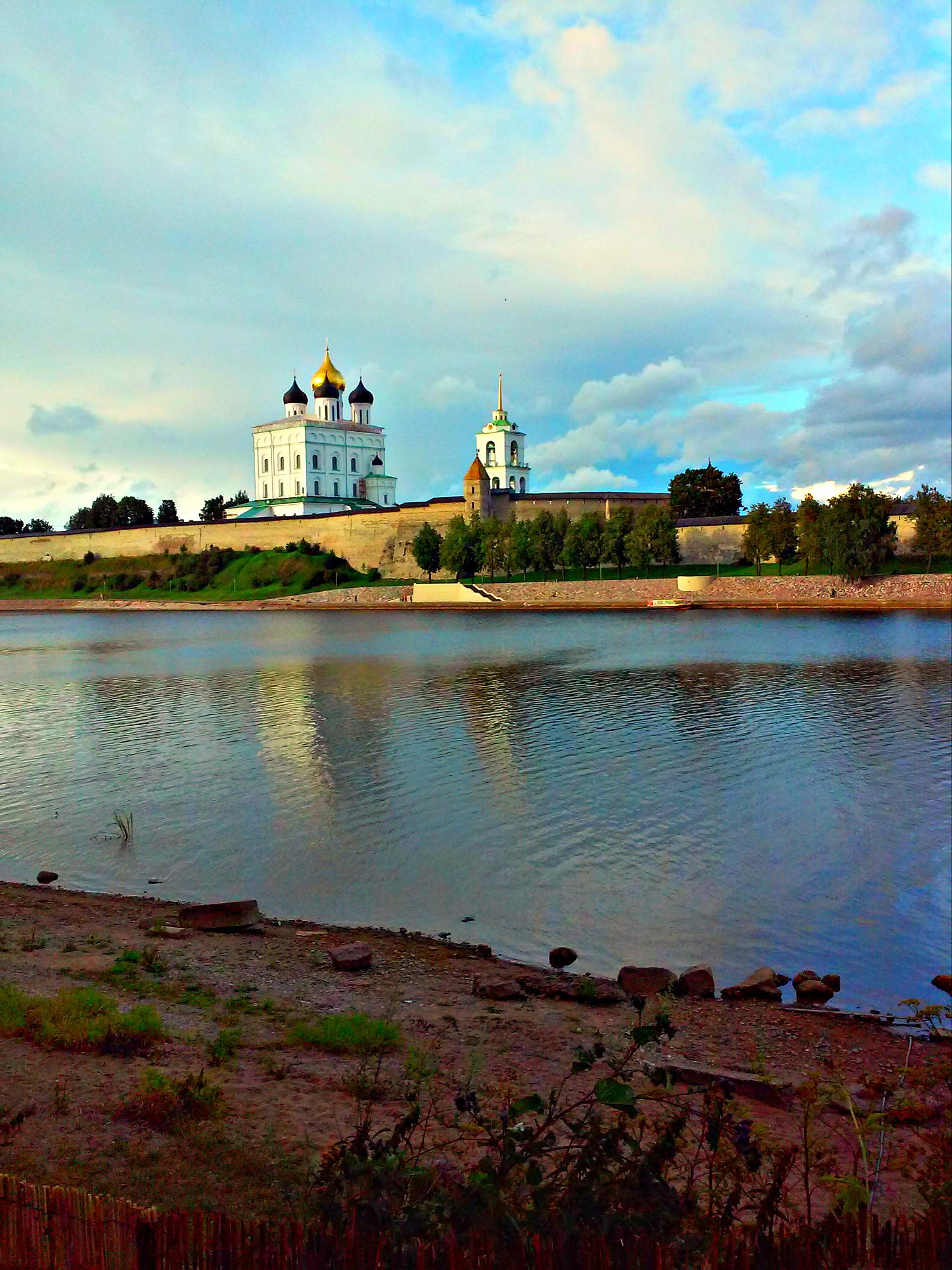 http://s6.uploads.ru/fMPp6.jpg