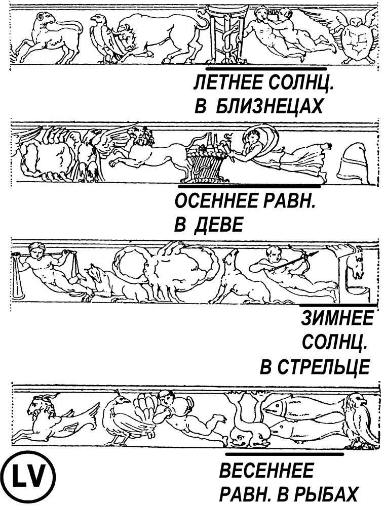http://s6.uploads.ru/fO1KT.jpg