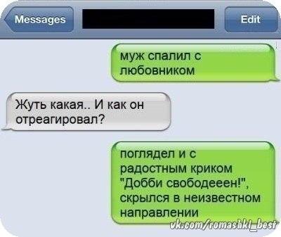 http://s6.uploads.ru/fOJj8.jpg