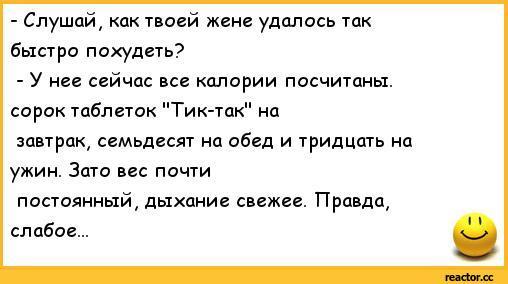 http://s6.uploads.ru/fOR0S.jpg