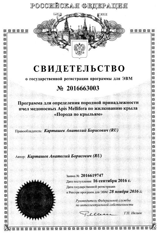 http://s6.uploads.ru/fTsBL.jpg