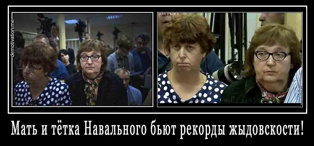http://s6.uploads.ru/flPQ7.jpg