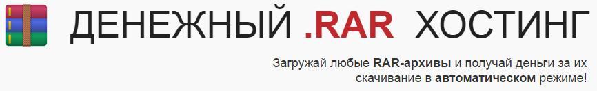 http://s6.uploads.ru/fq91K.jpg