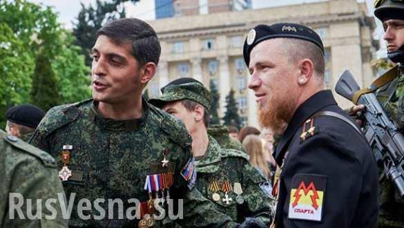 http://s6.uploads.ru/fsHug.jpg