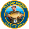 http://s6.uploads.ru/fu5Xx.png