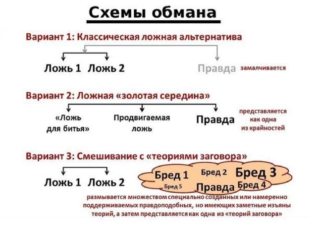 http://s6.uploads.ru/fuIVR.png