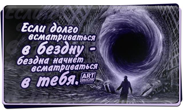 http://s6.uploads.ru/fvNL2.jpg