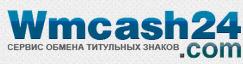 http://s6.uploads.ru/fyMT1.png