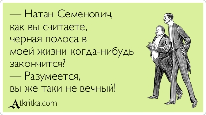 http://s6.uploads.ru/g5eDc.jpg
