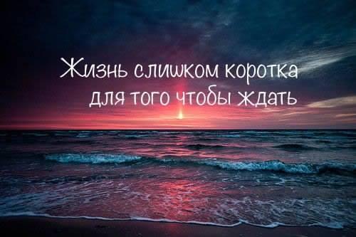 http://s6.uploads.ru/g9SO8.jpg