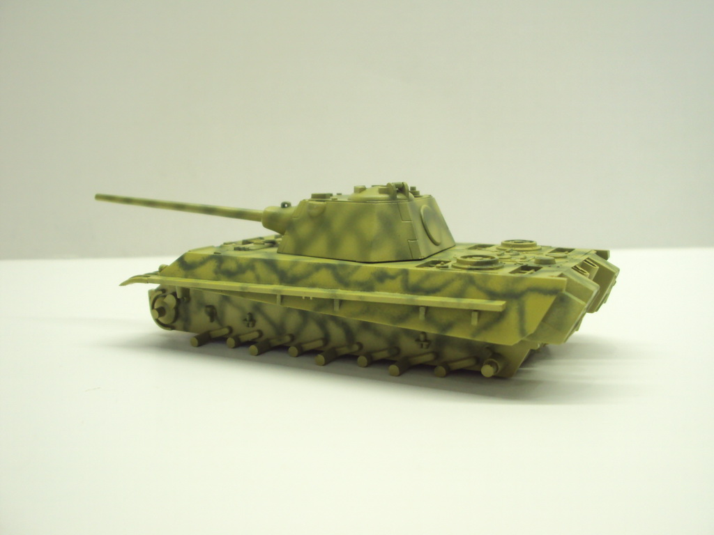 http://s6.uploads.ru/gK1R6.jpg