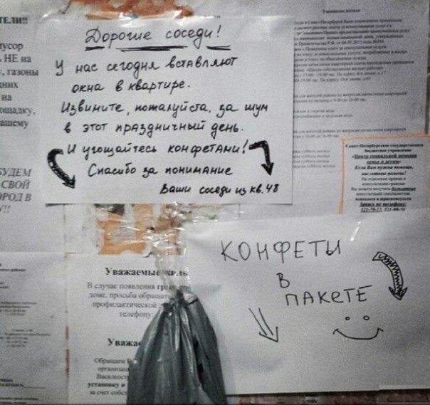 http://s6.uploads.ru/gKVOn.jpg