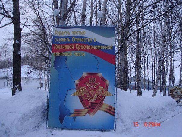 http://s6.uploads.ru/gZBo9.jpg