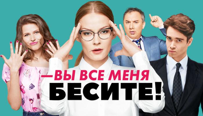 http://s6.uploads.ru/gZqDP.jpg