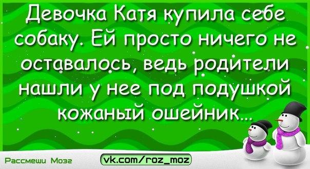 http://s6.uploads.ru/gZvwm.jpg