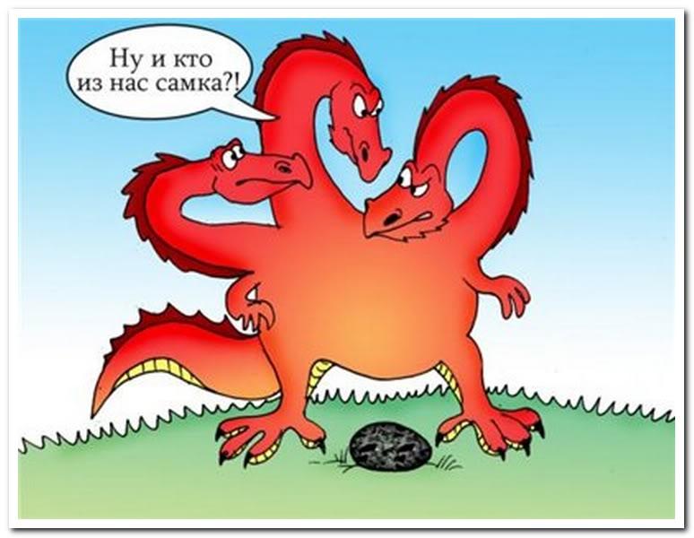 http://s6.uploads.ru/gmbki.jpg
