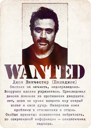 http://s6.uploads.ru/h0BL4.png