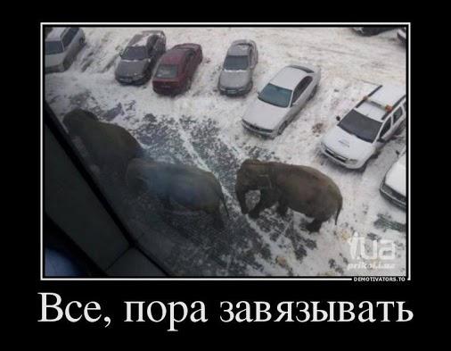 http://s6.uploads.ru/h2xWF.jpg
