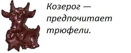 http://s6.uploads.ru/hCQog.jpg