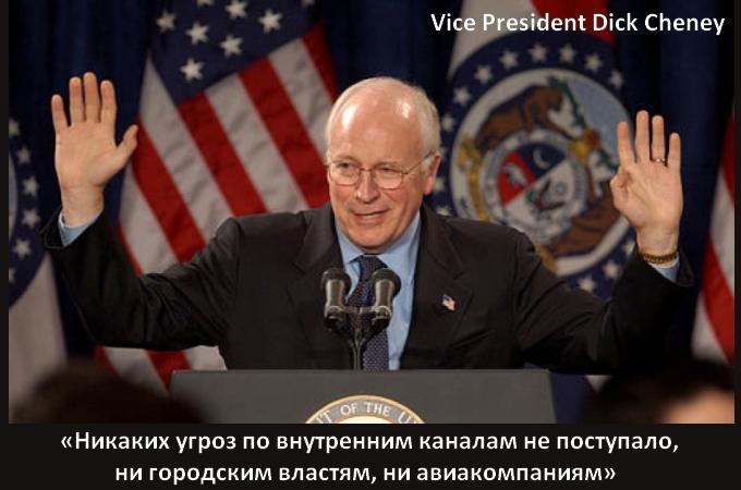 http://s6.uploads.ru/hIago.jpg