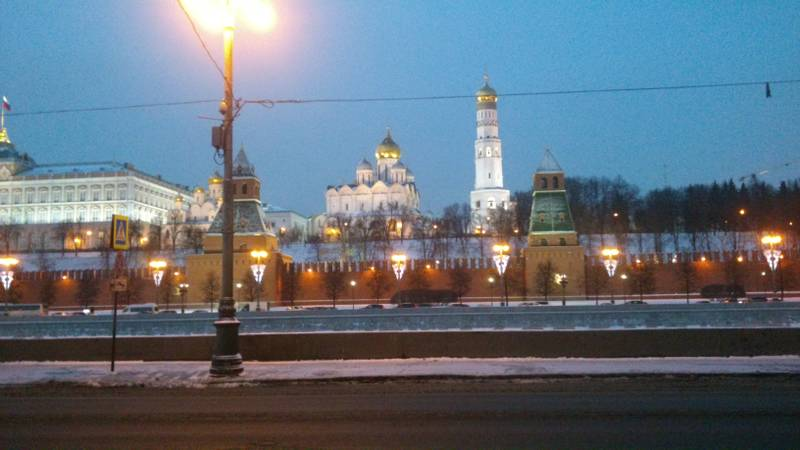 http://s6.uploads.ru/hJKeu.jpg