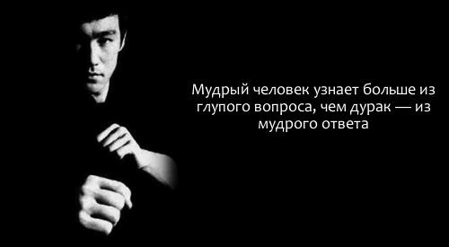 http://s6.uploads.ru/hMdqS.jpg