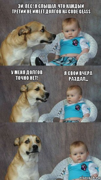 http://s6.uploads.ru/hNXnO.jpg