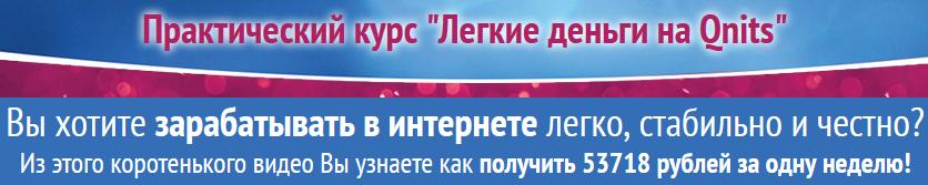http://s6.uploads.ru/hNw2I.png