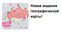 http://s6.uploads.ru/hTw1U.png