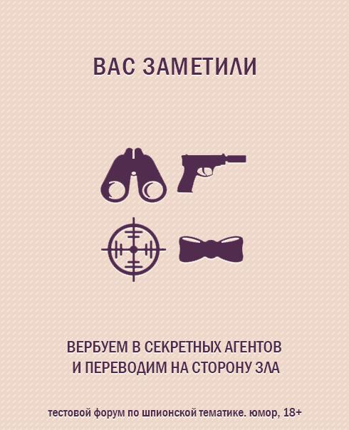 http://s6.uploads.ru/htouB.png