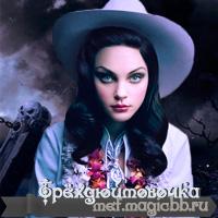 http://s6.uploads.ru/hupLQ.jpg