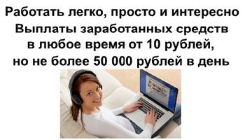 http://s6.uploads.ru/i5eF4.png