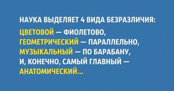 http://s6.uploads.ru/iDeXC.jpg