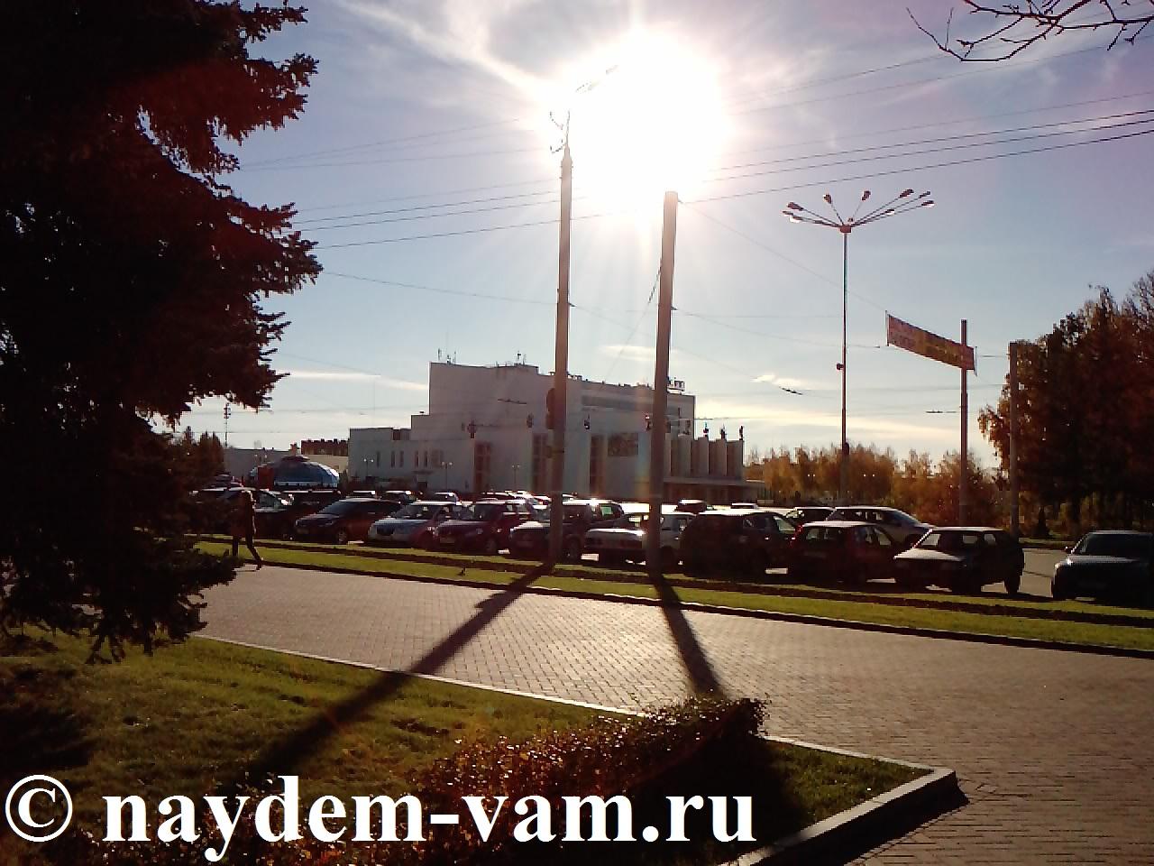 http://s6.uploads.ru/iGljI.jpg