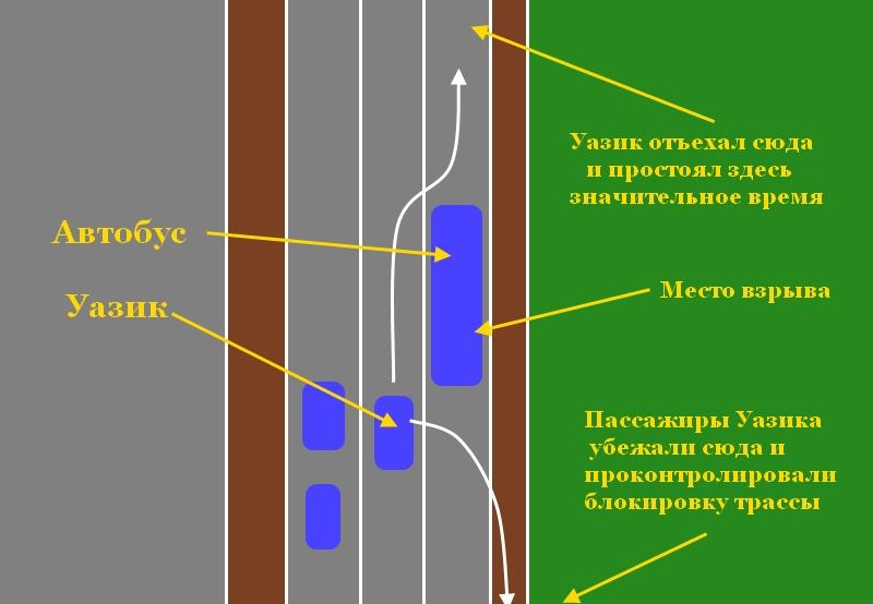 http://s6.uploads.ru/iGy5c.jpg