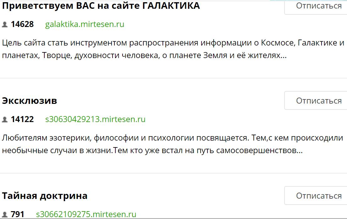 http://s6.uploads.ru/iK6RB.png