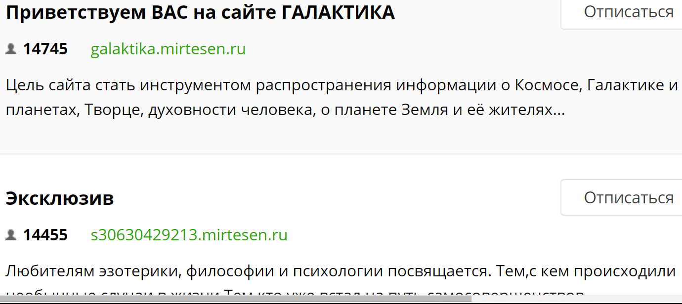 http://s6.uploads.ru/iKlQ1.png