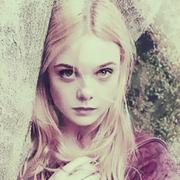 http://s6.uploads.ru/iQ5Tp.jpg