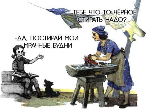 http://s6.uploads.ru/iSGKq.jpg