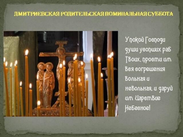 http://s6.uploads.ru/iaJbB.jpg